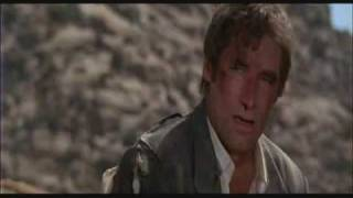If You Asked Me To - Licence To Kill 007 (Celine Dion) [MV]