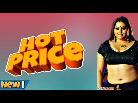 Xxx Mp4 Tamil Hot And Sexy Actor Namitha Hot Photos Gallery 2019 3gp Sex