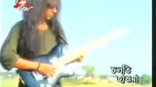 Warfaze-Nei Proyojon(Music Video)