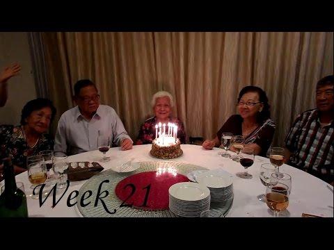 Xxx Mp4 Week 21 CG Shenanigans Grandmother S Birthday And Johor Bahru Again 3gp Sex