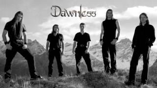 Dawnless - Gotta Think Twice