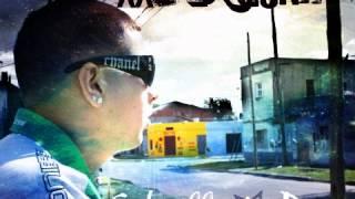 XXL Irione - CD Estrella de Barrio (Completo)