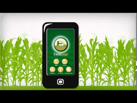 Simplify Farm Management