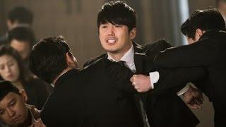 تعرف على المسلسل الكوري الجديد - الصوت -( Voice)