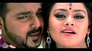 Ka Ke Karejava Mein Chedva - Pawan Singh, Tanushree - Hot Bhojpuri Song | Nehle Pe Dehla