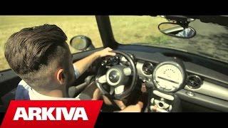 GPM CREW - Ti e din (Official Video HD)