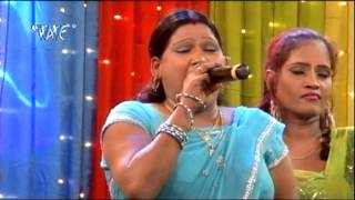 Dard Dil के उपते  - Bhojpuri Nach Program Bhag-03 | Geeta Rani | Nach Program Hot Song 2015