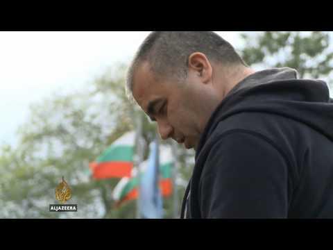 Xxx Mp4 Bugarska Najsiromašnija Zemlja EU 3gp Sex