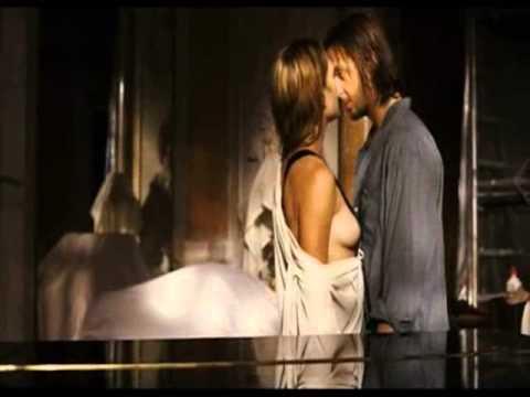 Xxx Mp4 Parlami D Amore Piano 3gp Sex