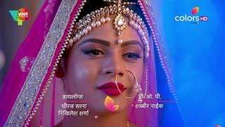 Thapki Pyar Ki - 1st February 2017 - थपकी प्यार की