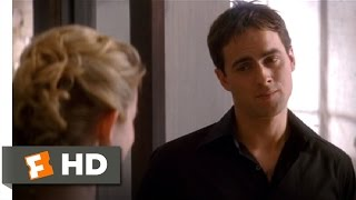 The Best Man (1/10) Movie CLIP - The Engagement Party (2005) HD