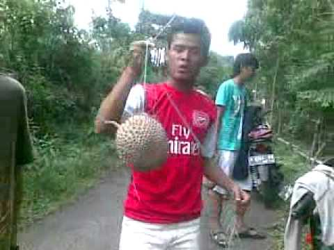 Xxx Mp4 Kenangan BF Ke Kebun Durian Mp4 3gp Sex