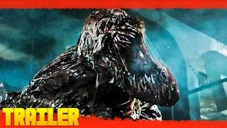 Resident Evil 6: Capítulo Final (2017) Nuevo Tráiler Oficial #2 Subtitulado