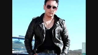 Shadmehr Aghili - Halam Avaz Mishe (Remix)