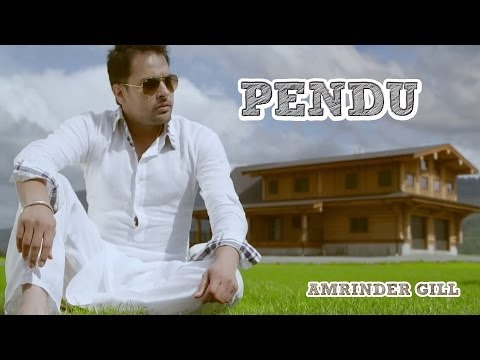 Xxx Mp4 Pendu Amrinder Gill Feat Fateh Judaa 2 Latest Punjabi Romantic Songs 3gp Sex