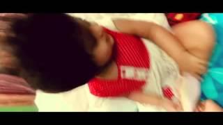 Airtel Ajibon 1paisa sec by 1p/sec Astha Moni || Airtel Buzz