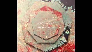 Goth-Trad - Man In The Maze (DEEP MEDi Musik)