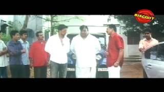 Mr. Theertha (2010) || Feat.Sudeep, Saloni || Watch Latest kannada Movie