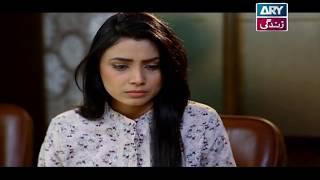 Mere Baba ki Ounchi Haveli - Episode 183 - Top Pakistani Drama