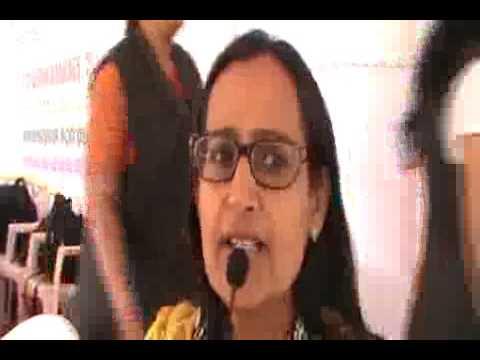 Xxx Mp4 Nscc Sport Dr Anita Jain Mother Of Krish Hockey Champ In Snbp School National 3gp Sex