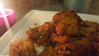 Lahori Fish   Quick & Delicious Cuisine