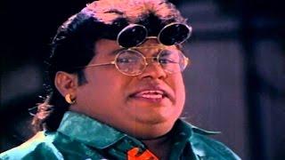 Goundamani  Senthil Comedy   Onna Irukka Kanthuanom    FULL COMEDY COLLECTION!!!