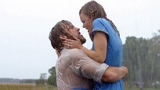 Shut Up, and Kiss Me! Best Movie Makeouts of All Time