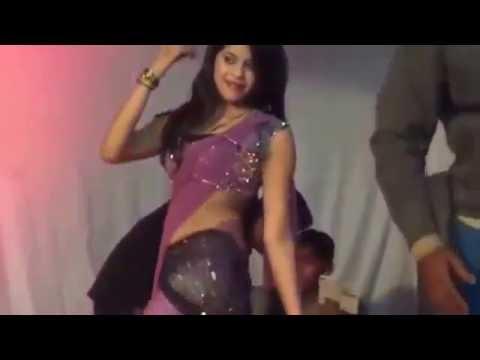 Xxx Mp4 Cute Girl Wedding Dance Very Hot Girl You Love It Watch 3gp Sex