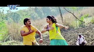 HD Hothawa Rasila भईल रसदार - Pawan Singh - Lagi Nahi chutte Rama - Bhojpuri Hot Songs 2015 new