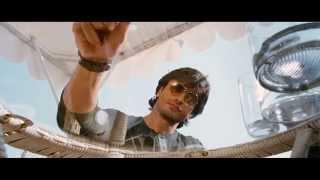 Sikinder - Official Theatrical Trailer | Suriya,Samantha | Thirrupathi Brothers