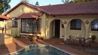 3 Bedroom House For Sale in Glen Hills, Durban North 4051, South Africa for ZAR 2,390,000...
