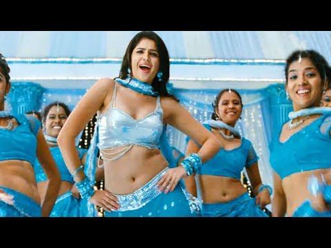 Xxx Mp4 Deeksha Seth Video Songs Dhiya Dhiya Song Volga Videos 3gp Sex