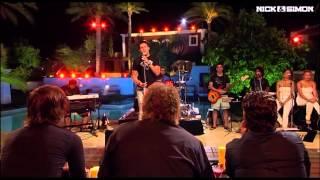 Nick Schilder - Hallelujah (De Beste Zangers Van Nederland)