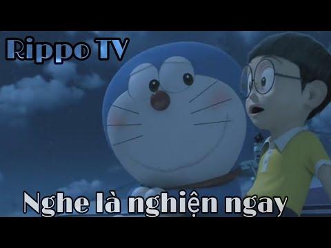 Xxx Mp4 Những Bài Nhạc Hay Nghe Là Nghiện Trong Phim Doraemon 3gp Sex