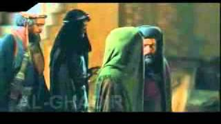 Mukhtar Nama Episode 5-b Urdu HQ