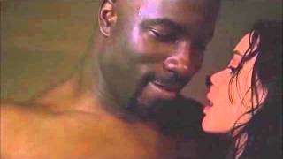 Interracial Love in TV & Movies