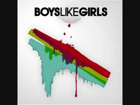 Boys Like Girls Up Against The Wall Lyrics Dwonload