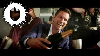 DJ Antoine vs. Mad Mark - Sky Is The Limit (Official Video)