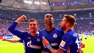 FC Schalke 04 vs 1. FC Köln LIVE on StarTimes World Football