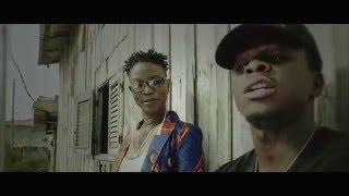 Kiff No Beat feat Dobet Gnahore - Ma Cote d'Ivoire