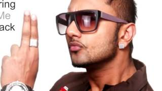 हिन्दी गाने - कॉन्डोम लगाके Condom laga ke -  by Honey Singh - motivational song for birth control