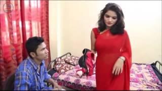 Hindi New Hot Video