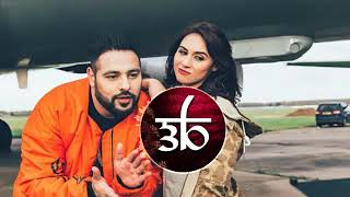 Mercy by badsha | 3d song