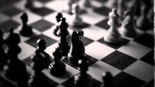 Khwabo Mein Aanewali - Vijeta (1996)