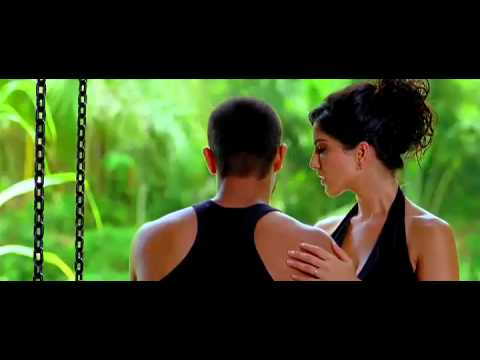 Xxx Mp4 Ultimate Sexy Indian Feet Scene 2 1 Sunny Leone 3gp Sex