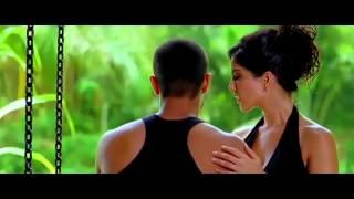 Ultimate sexy Indian feet scene - 2-1 - Sunny Leone