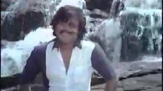 Kadhalin Deepam Ondru  Ilayaraja Rajinikanth Hits -  Media7Music