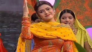 Bahut Tum Achhi Ho - Full Video - (Qawwali-E-Muqabla)