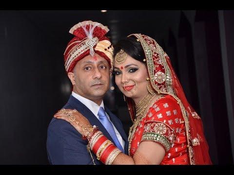Xxx Mp4 Kawalpreet Kaur Weds Tarun Nagi Wedding Cinematic Video 3gp Sex