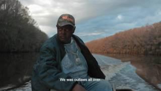 Screen Forward: UNCERTAIN Trailer